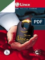 Candados.pdf