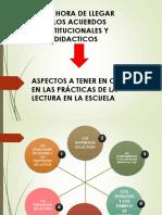 Acueros Institucionales - Martin Arguello(1)