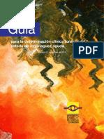 Guía Valoración de Embriaguez Clínica V02.pdf