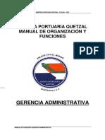 Funciones de Gerencia Administrativa.pdf