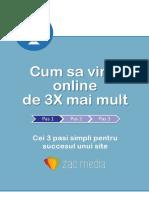 Cum sa vinzi online de 3x mai mult.pdf