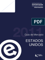 siicex-EEUU..pdf