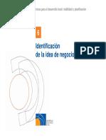IDENTIFICAR UN NEGOCIO.pdf