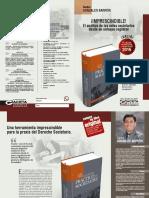 Manual Practico de Sociedades