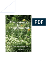 Journey to Enlightenment - Preview