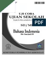 BAHASA-INDONESIA.pdf