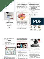 Leaflet-DM 2.docx