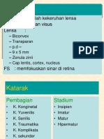 Katarak - Copy