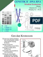 2012-klh5-Genetika-DNA-RNA.pdf