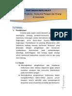 4.c. Panduan PB Tutorial-Praktikum Sosek_Edit 27 Jan 2016