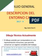 P2 Entorno CAD