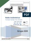 Redes-Inalambricas.pdf