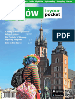 krakow.pdf