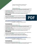 xxxx3333.pdf