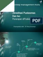 97324610-Konsep-Mutu-Akreditasi-Dan-ISO.pdf