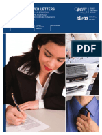 cover_letters.pdf