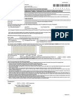 PERUBAHAN TTD.pdf