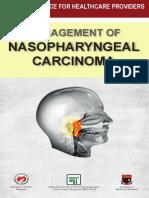 QR Nasopharyngeal Carcinoma