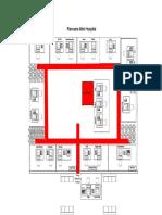 Visio-Map Mini Hospital.pdf