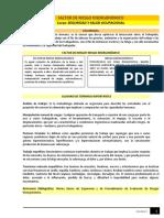 Lectura - Factor de riesgo disergonómico.pdf