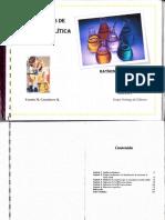 Luna Rangel - Fundamentos de Química Analítica