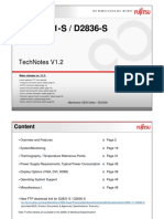 D283x-S_IndustrialMainboards_TechnNotes_V1.2.pdf