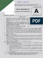 Elementary Mathematics.pdf
