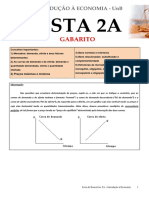 101390814-Provao-com-gabarito-Economia-defesa-concorrencia.docx