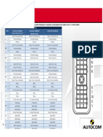 CONECTOR D.pdf