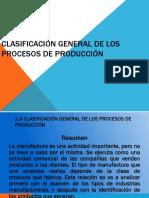 Clasificacion_general_de_los_procesos_de_produccion.pptx