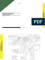 3176-A.pdf