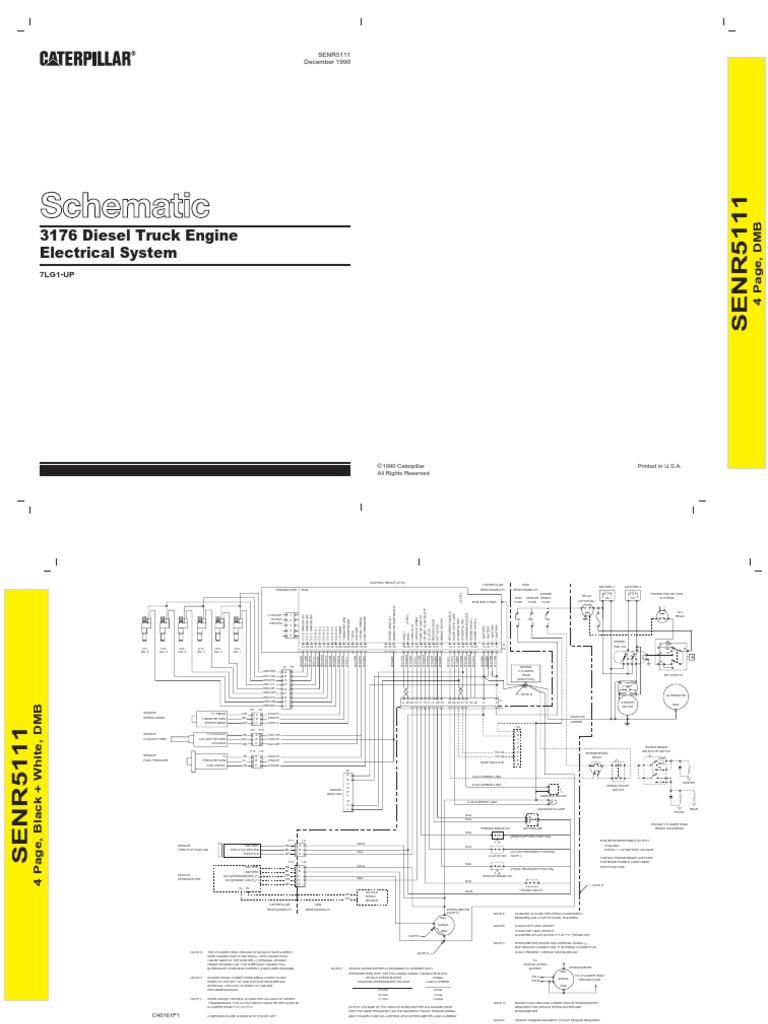 3176-a.pdf | brake | throttle  scribd