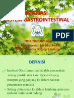 INTUBASI GASTROINTESTINAL.pptx
