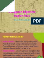 Gangguan Digestive Bagian Atas.pptx