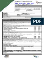 GAPAAF.pdf