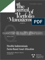 JPM_QES_2016_Harvard.pdf