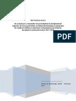 Inv superior-Metodologie -proiect spre dezbatere.pdf