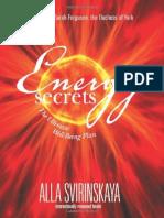 secretele energiei Alla-Svirinskaya-Energy-Secrets-2006.pdf