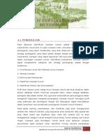 232414417-Metodologi-Identifikasi-Kawasan-Kumuh.doc