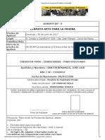 Impresión de formato APTO PARA LA PRUEBA.pdf