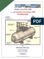 m398content.pdf