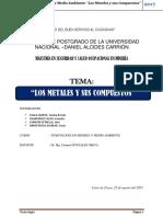 MONOGRAFIA_METALES Y SUS COMPUESTOS_TRABAJO.docx