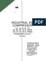LS-16 Sullair Manual (1).pdf