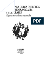 Defensa-derechos-provea.pdf