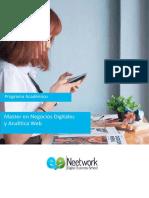 Programa-Academico-Master.pdf
