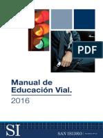 manual_educacion_vial.pdf