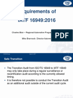 IATF-16949-Webinar-Slides-3.7.17-final.pdf