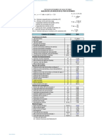 3.1 Diseño del cárcamo.pdf