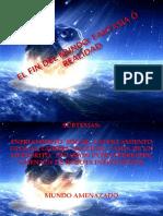 elfindelmundo2-090729132708-phpapp01 (1).pptx