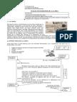 7º Coordinación - La Carta (Versión Definitiva)